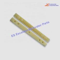 <b>50639518 Escalator Step Guide</b>