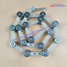 <b>50645230 Reversing Chain</b>