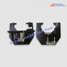 <b>247385 Escalator Handrail Entry Contact</b>
