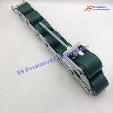 <b>FUCH04 Escalator Handrail Tension Chain</b>