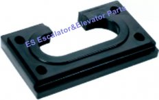 <b>FUIC02 Escalator Inlet Cover</b>