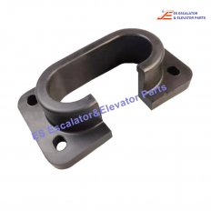<b>FUIC03 Escalator Rubber Inlet</b>