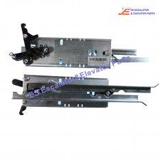 <b>S1103031A(305428) Escalator Coupler</b>