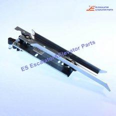 <b>S1103031B(305874) Escalator Coupler</b>
