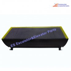 <b>1705736100 Escalator Step</b>