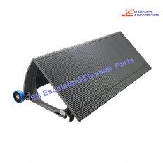 <b>KM5232610G04 Escalator Step</b>
