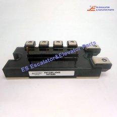 <b>PM75RLA120 Escalator IGBT Module</b>