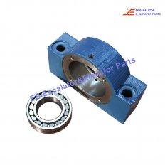 <b>4AED8525440 Escalator Bearing Block</b>