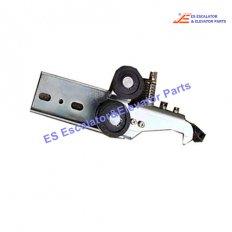 <b>SM0501-0604 Escalator Door Lock</b>