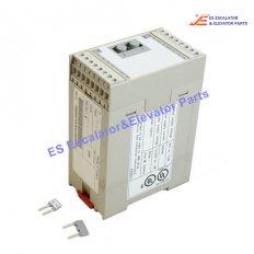 <b>KM281961 Escalator Encoder</b>