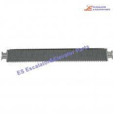 Escalator Parts XAA26340F6 pedal