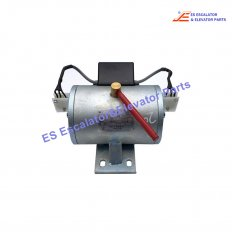 <b>DZS800AB00D1 Elevator Brake Coil</b>