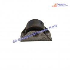 <b>488370408400 Escalator Handrial Roller</b>