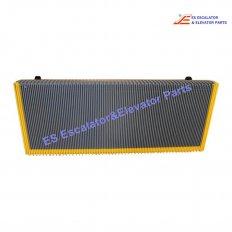 <b>5EK 305565 Escalator Velino Step</b>