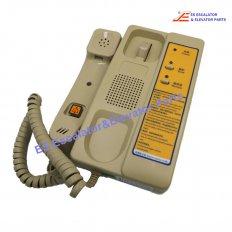 57613984 Elevator TAI5 Intercom