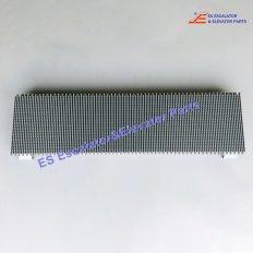 53GAA455K Escalator Pallet