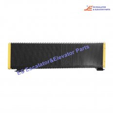 <b>XJ1000SIGMA-A Escalator Pallet</b>