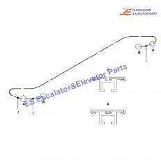 <b>XAA402TW19 Escalator Guide</b>