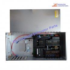 KM51147334G01 Elevator RBOMU Module Assembly